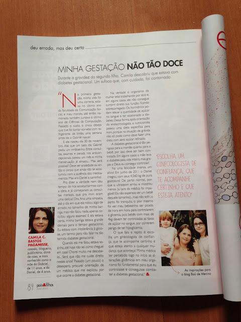 blog materno Baú de Menino
