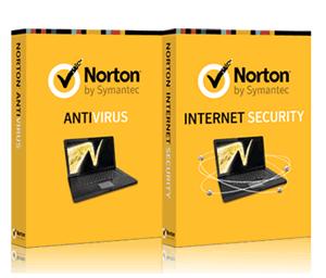 تحميل برنامج نورتن انتي فايروس نورتون 2017 norton ghost coobra.net