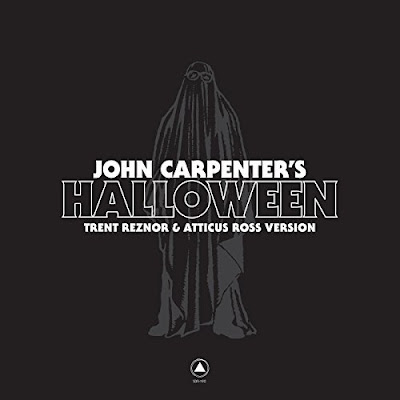 https://consequenceofsound.net/2017/10/trent-reznor-to-release-cover-of-john-carpenter-halloween-for-friday-the-13th/