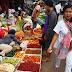 Wow..! Memindahkan Pasar Bauntung Banjarbaru Butuh Rp100 Miliar