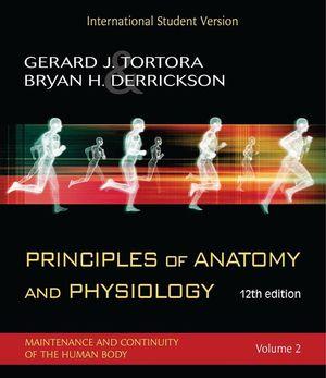 PRADEEP PHYSICS CLASS 11 VOLUME 2 PDF