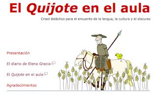 http://cvc.cervantes.es/ensenanza/quijote_aula/