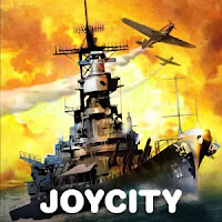 WARSHIP BATTLE:3D World War II Apk Download Mod+Hack