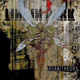 Linkin Park Reanitheory