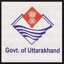 DHE Uttarakhand Recruitment 2015