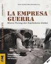 Download Buku La Empresa Guerra Bisnis Perang Dan Kapitalisme - Dario Azzelini, Boris Kanzleiter [PDF]