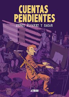 http://www.nuevavalquirias.com/cuentas-pendientes-comprar-comic.html