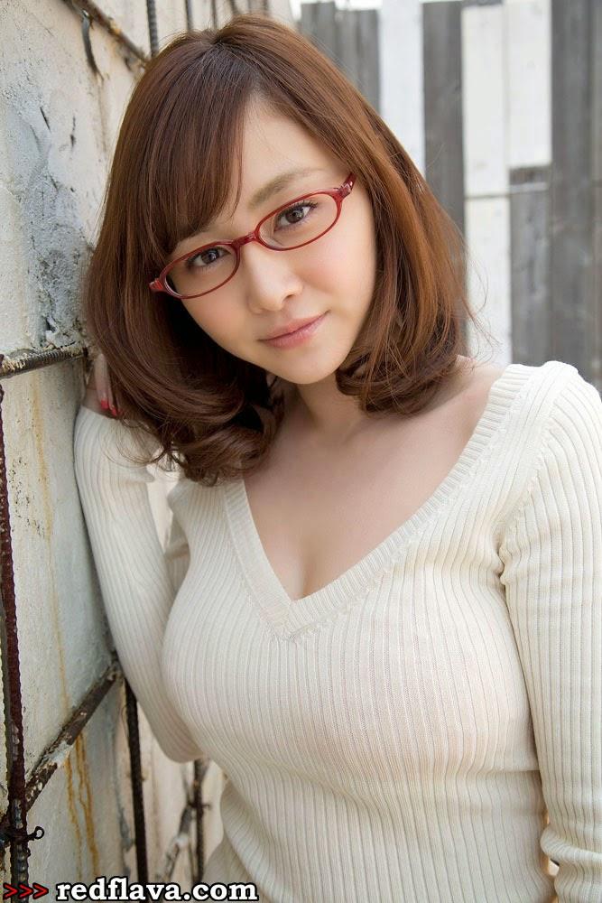 Anri Sugihara Sexy Pictures Update