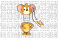 FLASHDISK KARET | KARET FLASHDISK | JASA PEMBUATAN KARET FLASHDISK | JASA PEMBUATAN KARET UNTUK FLASHDISK | PEMBUATAN KARET 3D UNTUK USB DATA | CUSTOM FLASHDISK KARET | FLASHDISK KARET CUSTOM | KARET FLASHDISK 3D