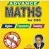 Advance Maths Study Material PDF Download for Competitive Exams