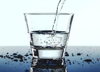 Toekomstverkenning: alternatieve bronnen voor drinkwater in Nederland. Bron: https://www.h2owaternetwerk.nl