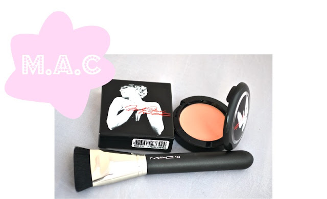 Haul_M.A.C_Cosmetics_ObeBlog_01