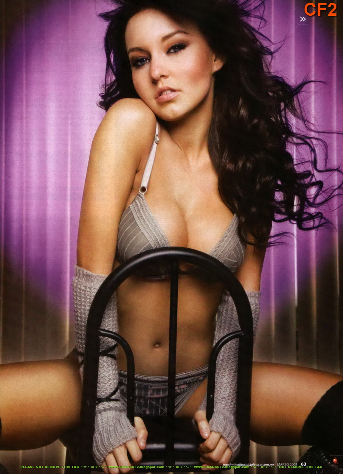 Angelique Boyer Fotos Porno showing xxx images for teresa angelique boyer xxx | www