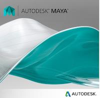 Free Download Autodesk Maya LT 2016 (64-Bit) Full Version