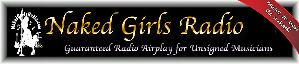 Naked Girls Radio