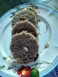 http://www.mercuryimp.com/2016/08/2-min-no-oil-mug-cake-no-egg.html