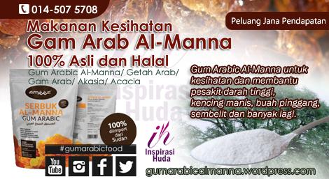 stokis gum arabic, almanna, almanna ameer, gum arabic, gum arabic food, gum arabic travel, gum arabic kota bharu, gum arabic kelantan, gum arabic malaysia,