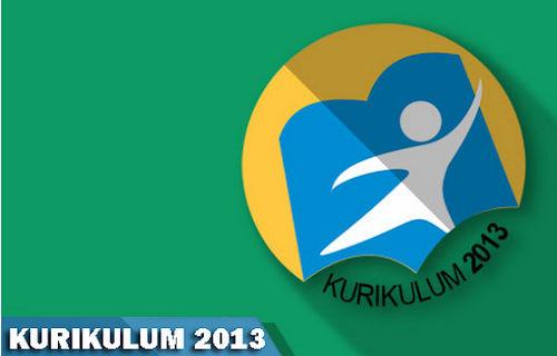 Silabus Bahasa Sunda Kurikulum 2013 SMA, MA, SMK