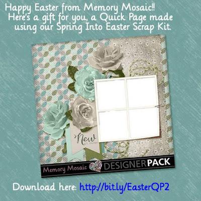bit.ly/EasterQP2