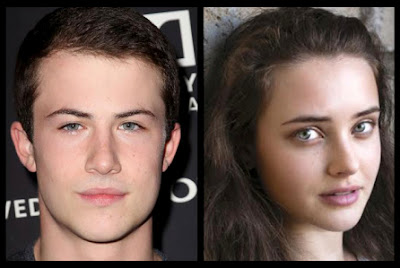 http://deadline.com/2016/06/13-reasons-why-netflix-series-dylan-minnette-katherine-langford-star-1201769566/