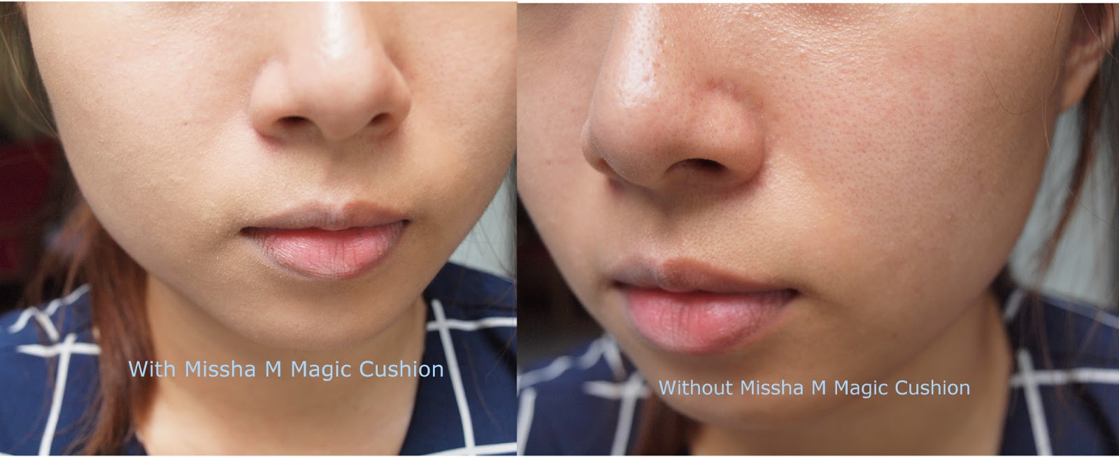 Missha X Minions M Magic Cushion Review Jravelog