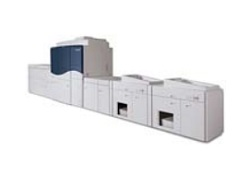 Xerox iGen 5 150 Press Driver Download