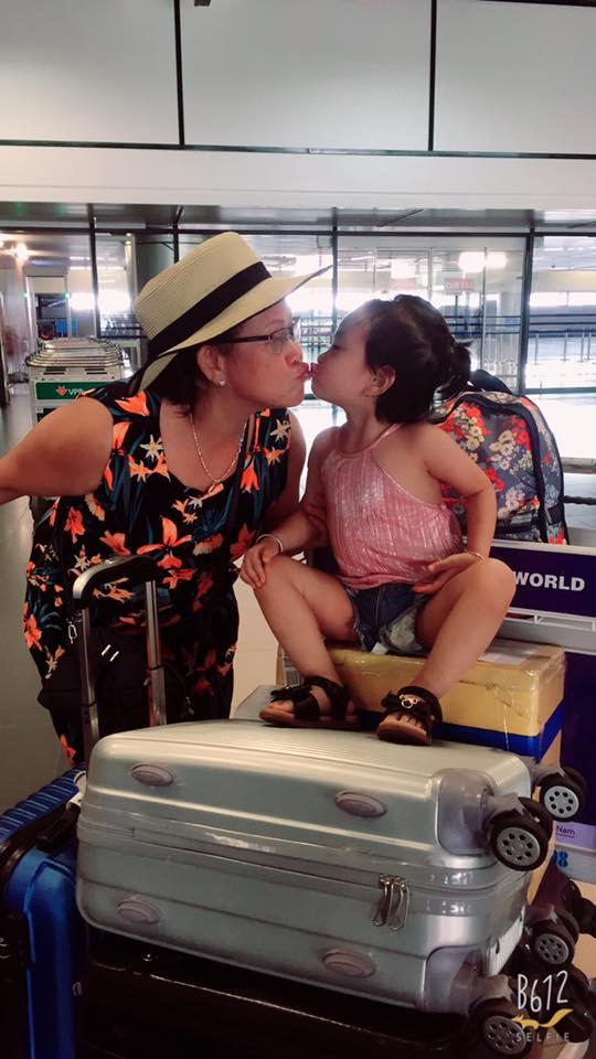 Kinh nghiệm mang hành lý khi đi máy bay rất hay, đọc kỹ nhá