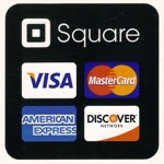 A focus on Square, mobile payments provider; partnership ...