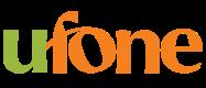 Ufone CEO meets IT minister Dr Khalid Maqbool