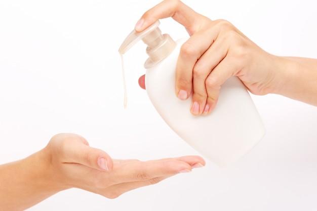 acne juvenil eliminar con jabon