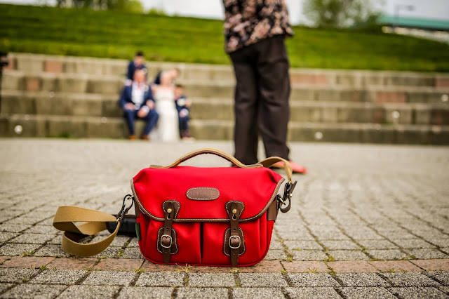 Billingham Hadley Small Pro, best bag for photographers, mandy charlton, newcastle photography