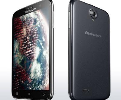 Lenovo-A850.jpg