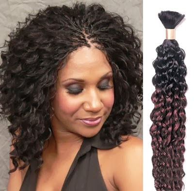 Astonishing Latest Braid Hairstyles For Ladies Stylpinch Beauty Arena Hairstyles For Men Maxibearus