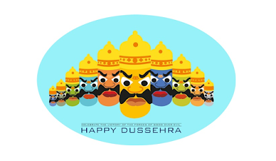 vijayadashmi images for Dussehra