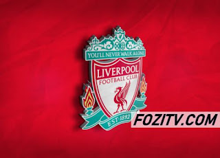 Live Streaming Liverpool