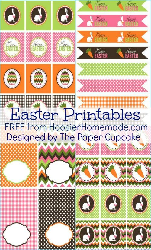 http://hoosierhomemade.com/easter-printables/