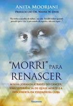 http://www.pensamento-cultrix.com.br/morripararenascer,product,978-85-315-1874-4,206.aspx