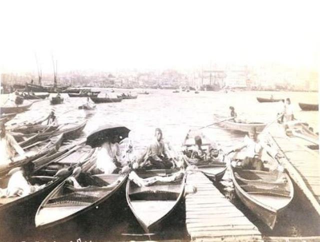 صور تركيا واسطنبول زمان Istanbul Turkey Old City