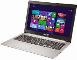 http://www.cekhargabaru.com/2014/11/update-harga-laptop-asus-terbaru.html