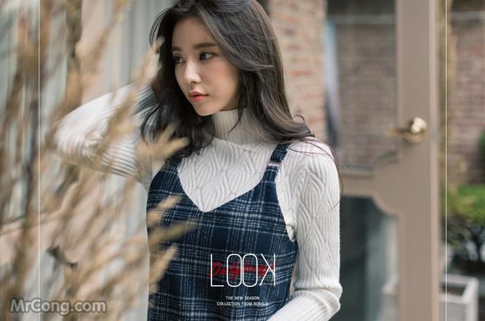 Image MrCong.com-Kim-Jung-Yeon-BST-thang-11-2016-009 in post Người đẹp Kim Jung Yeon trong bộ ảnh thời trang tháng 11/2016 (235 ảnh)