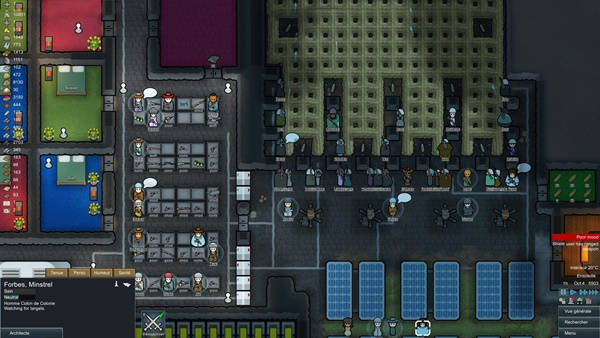 RimWorld PC Game