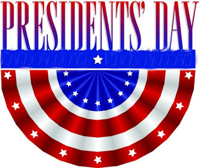 presidentsday - Happy Presidents Day 2017 Quotes, Images, Sayings Meme