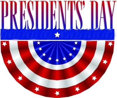 President-day-2017-Meme