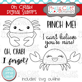 http://www.prettycutestamps.com/item_246/Oh-Crab-Digital-Stamps.htm