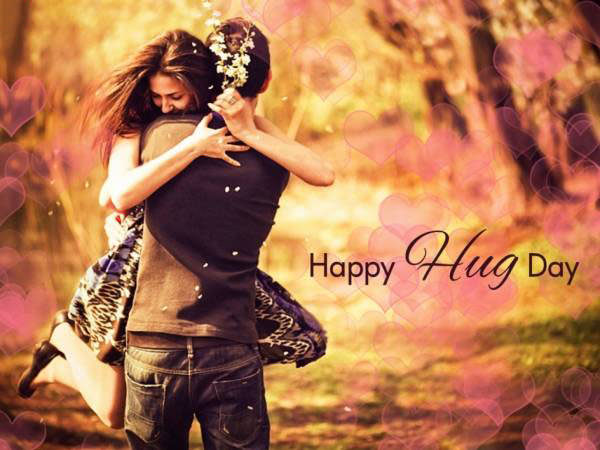 Hug Day Images Happy Valentines Day Images