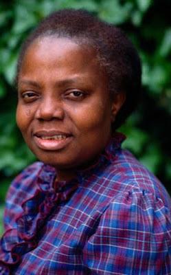 Tributes For Buchi Emecheta: Atta, Unigwe, Wood, Busby, Others, As Speakers