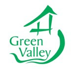 logo green valley
