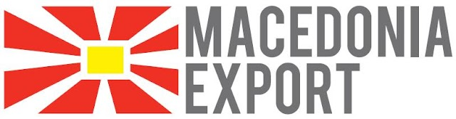 Export from Macedonia Increases by 4.1 Percent