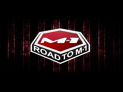 Road to M-1