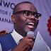 APC NWC endorses Sanwo-Olu's victory